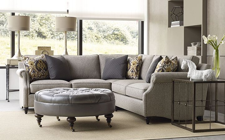 Where Is The Heart Of Your Home Ennis Fine Furniture