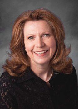 Kathy Boles