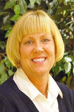 Valerie Brayfield
