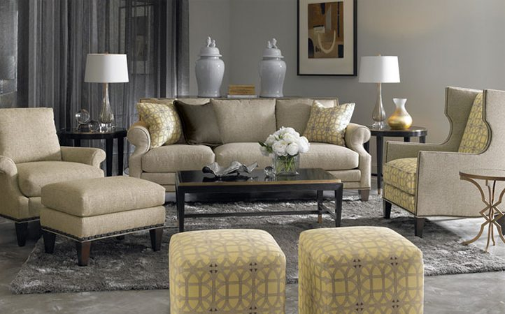 Make Room For The New Year Top Home Decor Trends Of 2017 Ennis Fine Furniture