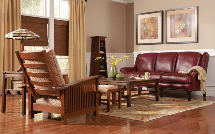 Falling For Fall Must Have Furniture And Accessories For A Flawless Autumn Home Ennis Fine Furniture