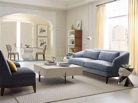 Boise Furniture Archives Ennis Fine Furniture