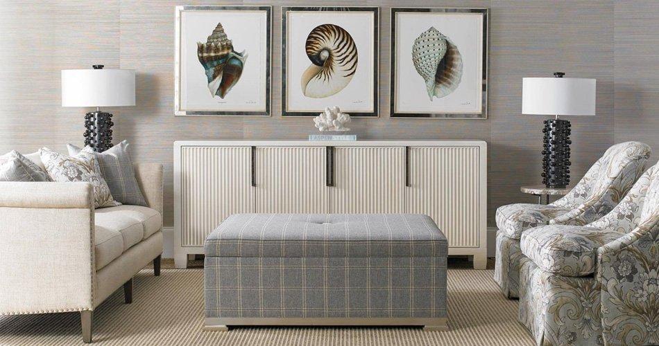 Refresh Your Home With Modern Furniture Upgrades Ennis Fine Furniture