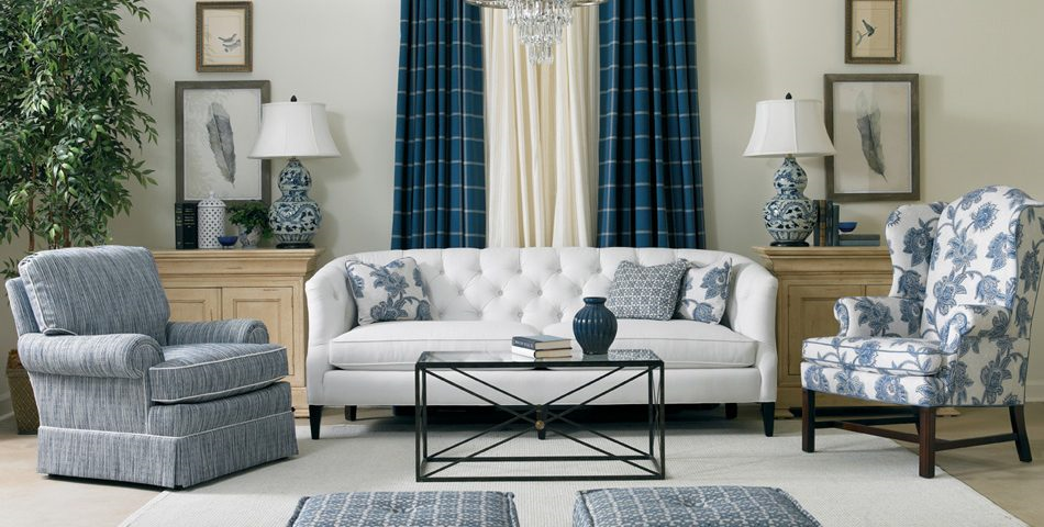 Take A Journey With Ennis Fine Furnishings Ennis Fine Furniture