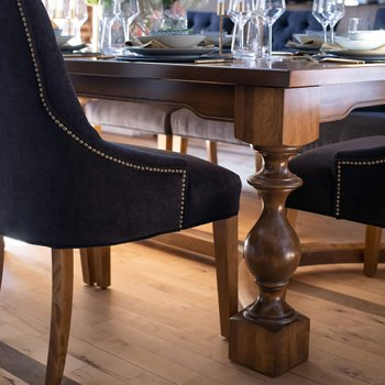 Home Furniture Store Ennis Fine Furniture The Difference Shows