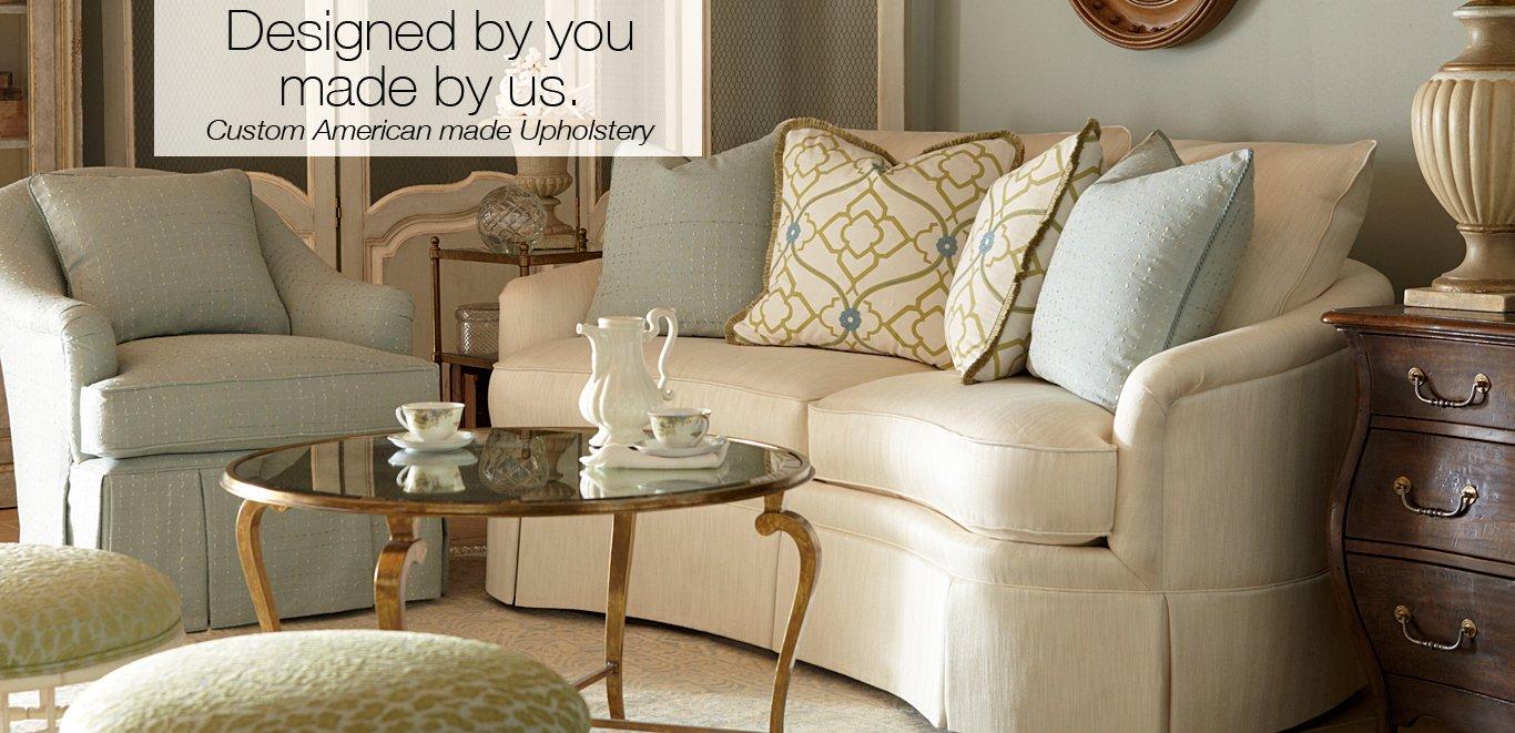 Home Furniture Store Ennis Fine Furniture The