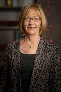 Marianne Corder